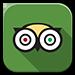 Apps-Tripadvisor-icon 75x