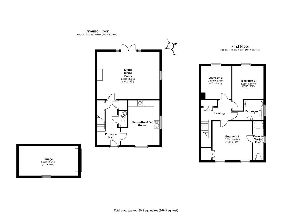 Floorplan2small